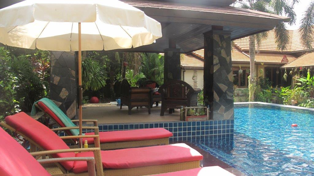 3 Bedroom Pool Villa in Paklok for Sale.-4Bedroom_Pool_Villa_paklok_For_Sale09.jpg