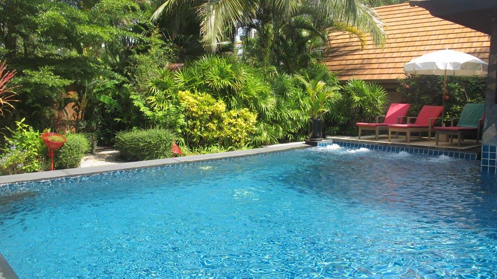 3 Bedroom Pool Villa in Paklok for Sale.-4Bedroom_Pool_Villa_paklok_For_Sale02.jpg