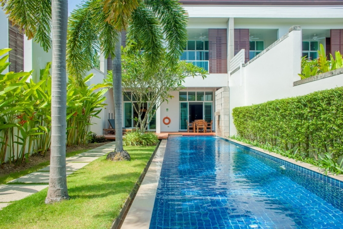Resale Condo-Villas in Bang Tao for Sale-deplex condo in bangtao for sale-1.jpg