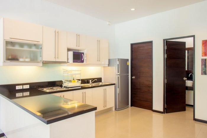 Resale Condo-Villas in Bang Tao for Sale-deplex condo in bangtao for sale-7.jpg