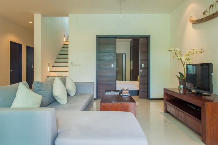 Resale Condo-Villas in Bang Tao for Sale-deplex condo in bangtao for sale-5.jpg