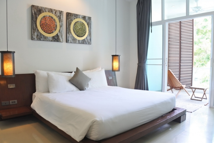 Resale Condo-Villas in Bang Tao for Sale-deplex condo in bangtao for sale-13.jpg