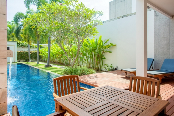 Resale Condo-Villas in Bang Tao for Sale-deplex condo in bangtao for sale-2.jpg