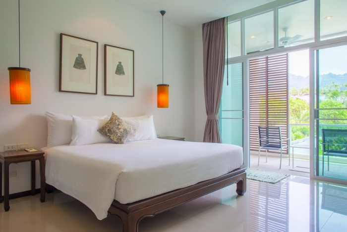 Resale Condo-Villas in Bang Tao for Sale-deplex condo in bangtao for sale-11.jpg