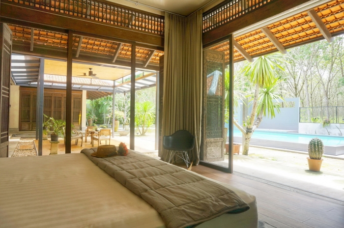 Stunning Private Pool Villa in Paklok for Sale-4Bedrooms-Villa-Paklok-Sale10.jpeg