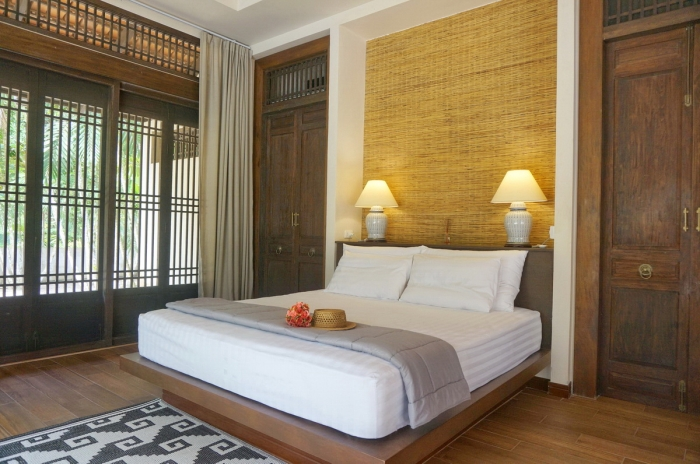 Stunning Private Pool Villa in Paklok for Sale-4Bedrooms-Villa-Paklok-Sale09.jpeg