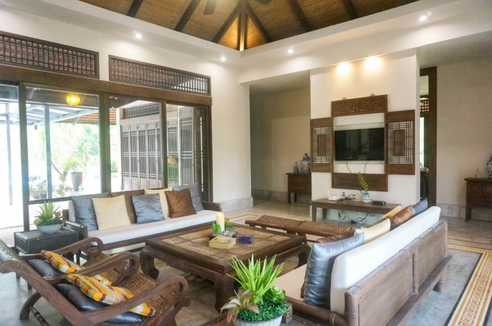 Stunning Private Pool Villa in Paklok for Sale-4Bedrooms-Villa-Paklok-Sale04.jpeg