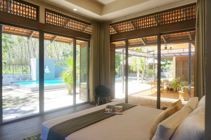 Stunning Private Pool Villa in Paklok for Sale-4Bedrooms-Villa-Paklok-Sale05.jpeg