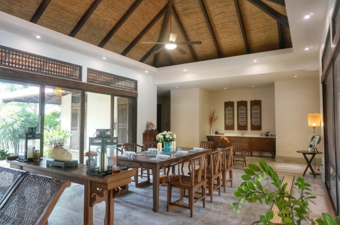 Stunning Private Pool Villa in Paklok for Sale-4Bedrooms-Villa-Paklok-Sale02.jpeg