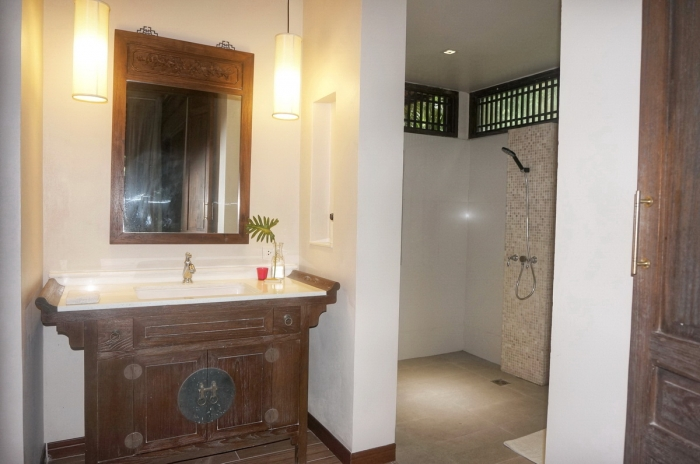 Stunning Private Pool Villa in Paklok for Sale-4Bedrooms-Villa-Paklok-Sale07.jpeg