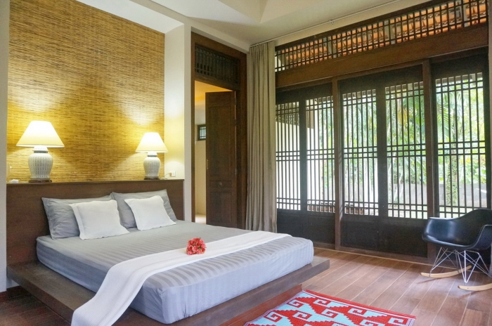 Stunning Private Pool Villa in Paklok for Sale-4Bedrooms-Villa-Paklok-Sale06.jpeg