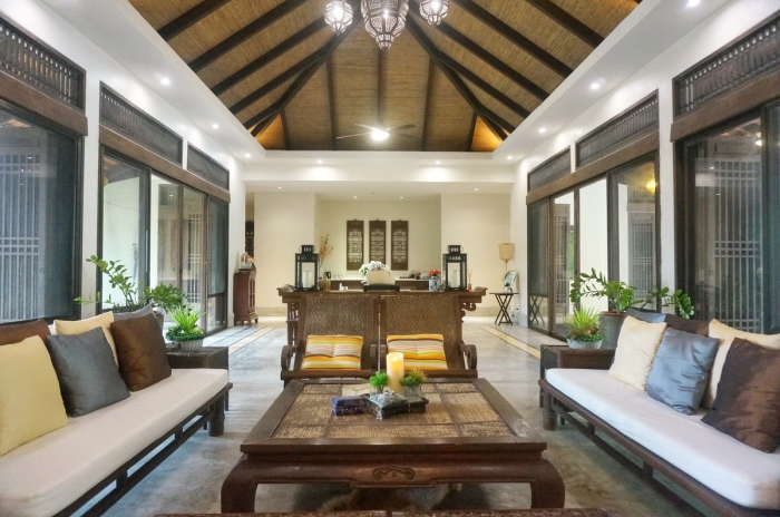 Stunning Private Pool Villa in Paklok for Sale-4Bedrooms-Villa-Paklok-Sale03.jpeg