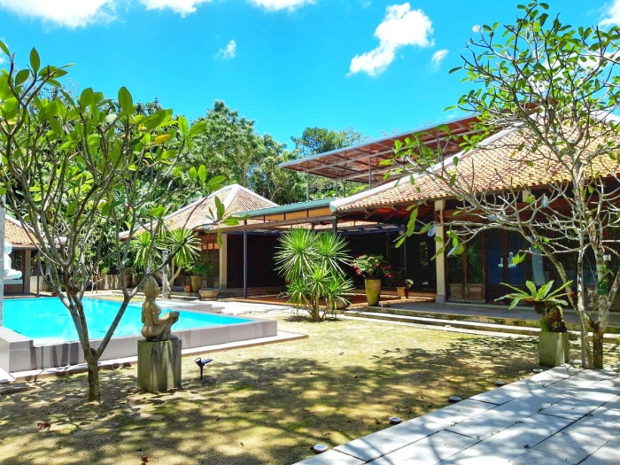 Stunning Private Pool Villa in Paklok for Sale-4Bedrooms-Villa-Paklok-Sale15.jpeg