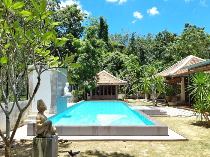 Stunning Private Pool Villa in Paklok for Sale-4Bedrooms-Villa-Paklok-Sale14.jpeg
