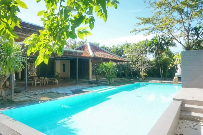 Stunning Private Pool Villa in Paklok for Sale-4Bedrooms-Villa-Paklok-Sale12.jpeg