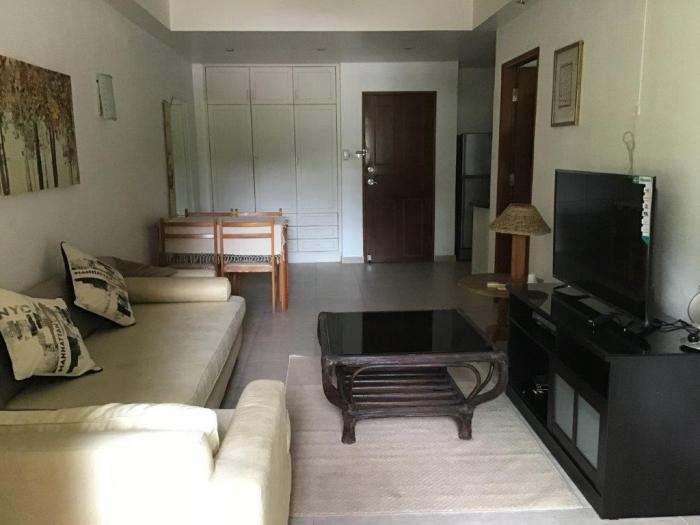 1 Bedroom Condominium in Kathu for Sale-1Bedroom-Condo-Kathu-Sale06.jpg