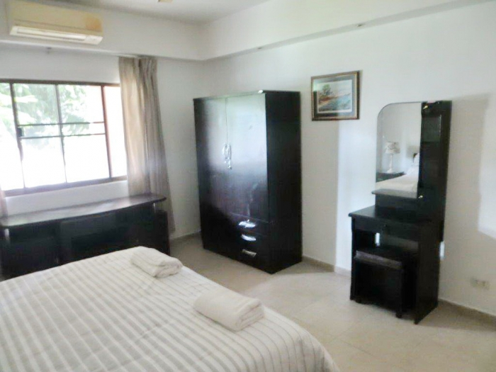 1 Bedroom Condominium in Kathu for Sale-1Bedroom-Condo-Kathu-Sale05.jpg