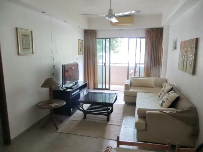 1 Bedroom Condominium in Kathu for Sale-1Bedroom-Condo-Kathu-Sale04.jpg