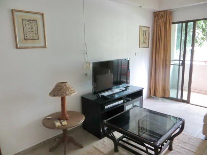1 Bedroom Condominium in Kathu for Sale-1Bedroom-Condo-Kathu-Sale03.jpg