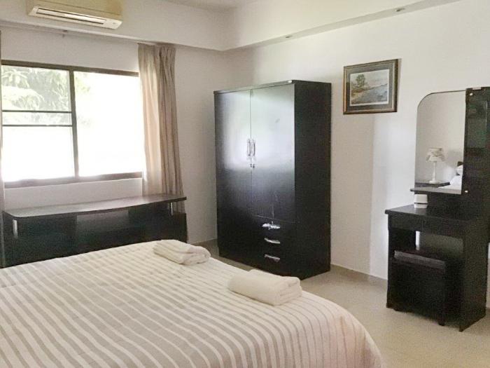1 Bedroom Condominium in Kathu for Sale-1Bedroom-Condo-Kathu-Sale02.jpg