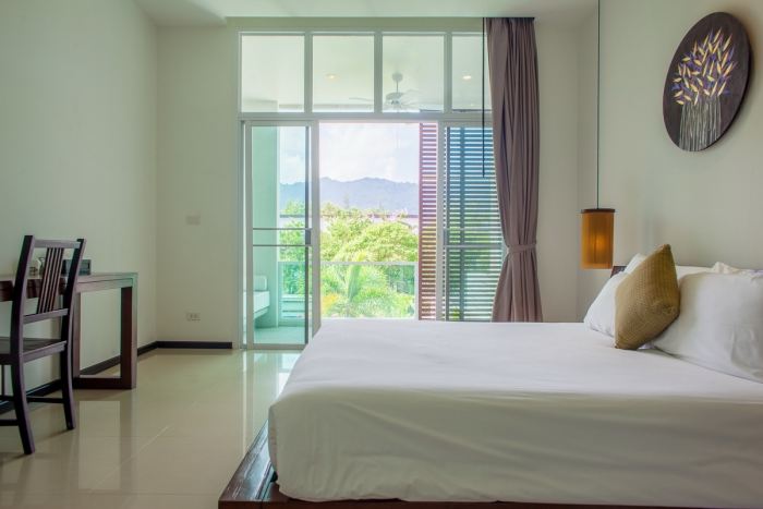 Duplex Condominium in Bangtao for Sale-3Bedroom-Condo-Bangtao-Sale09.jpg