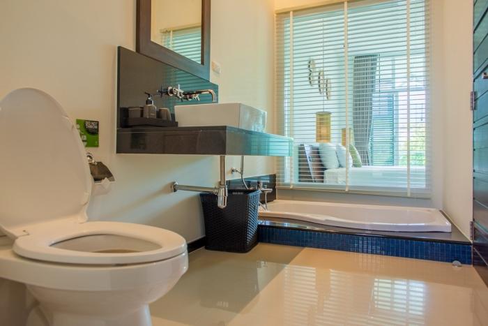 Duplex Condominium in Bangtao for Sale-3Bedroom-Condo-Bangtao-Sale13.jpg