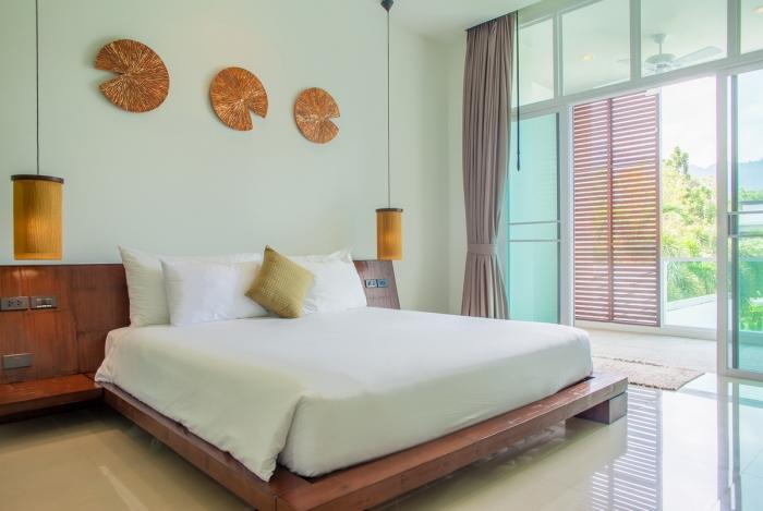 Duplex Condominium in Bangtao for Sale-3Bedroom-Condo-Bangtao-Sale14.jpg