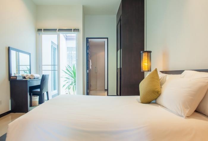 Duplex Condominium in Bangtao for Sale-3Bedroom-Condo-Bangtao-Sale02.jpg