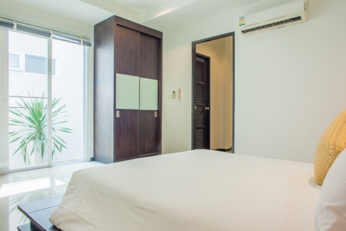 Duplex Condominium in Bangtao for Sale-3Bedroom-Condo-Bangtao-Sale03.jpg