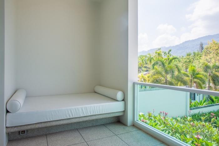 Duplex Condominium in Bangtao for Sale-3Bedroom-Condo-Bangtao-Sale08.jpg