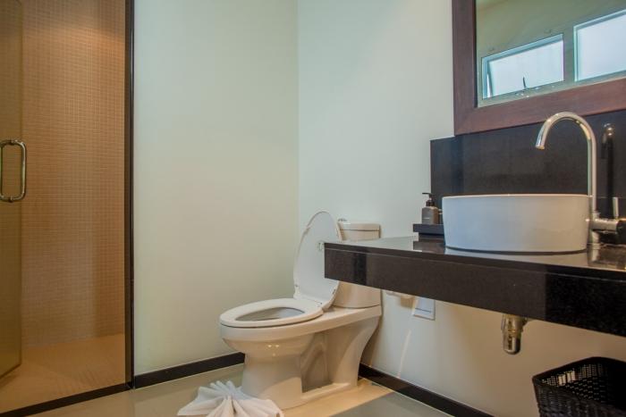 Duplex Condominium in Bangtao for Sale-3Bedroom-Condo-Bangtao-Sale01.jpg