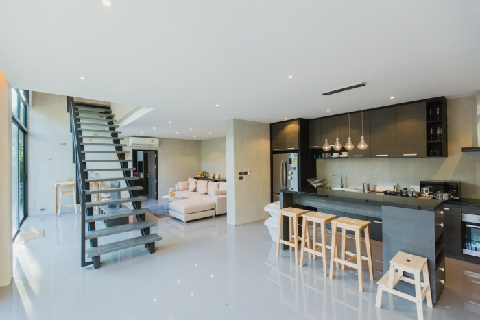 Stunning House in Kamala for Sale-4Bedrooms-House-Kamala-Rent36.jpg