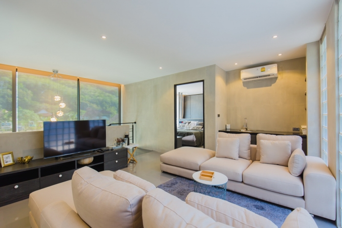 Stunning House in Kamala for Sale-4Bedrooms-House-Kamala-Rent30.jpg