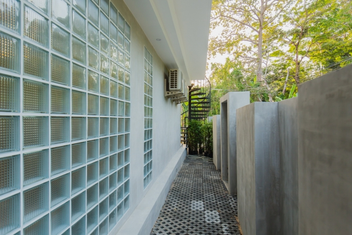 Stunning House in Kamala for Sale-4Bedrooms-House-Kamala-Rent38.jpg