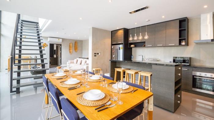 Stunning House in Kamala for Sale-4Bedrooms-House-Kamala-Rent08.jpg