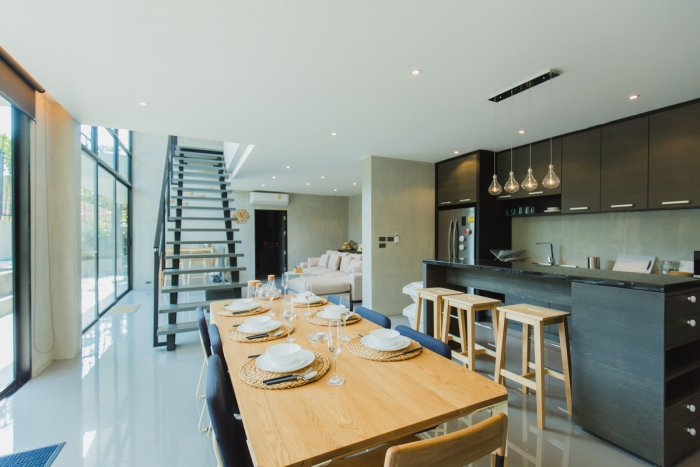 Stunning House in Kamala for Sale-4Bedrooms-House-Kamala-Rent15.jpg