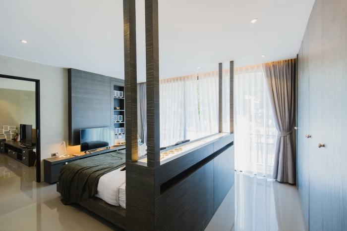 Stunning House in Kamala for Sale-4Bedrooms-House-Kamala-Rent22.jpg