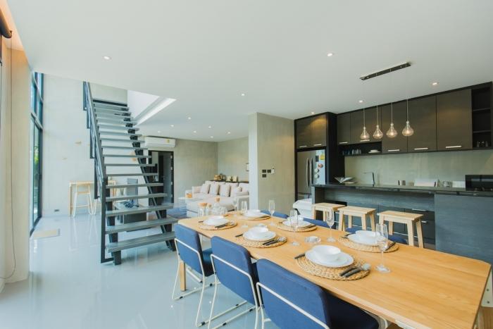 Stunning House in Kamala for Sale-4Bedrooms-House-Kamala-Rent17.jpg