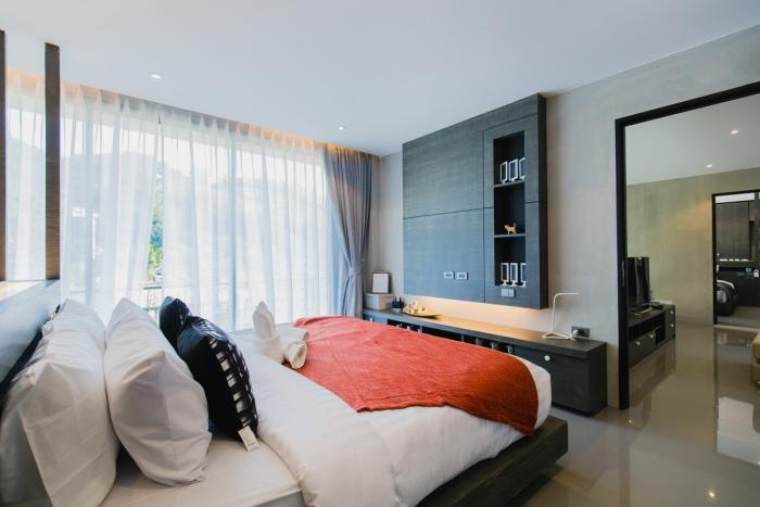 Stunning House in Kamala for Sale-4Bedrooms-House-Kamala-Rent28.jpg