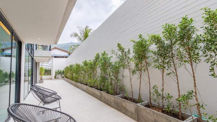 Stunning House in Kamala for Sale-4Bedrooms-House-Kamala-Rent05.jpg
