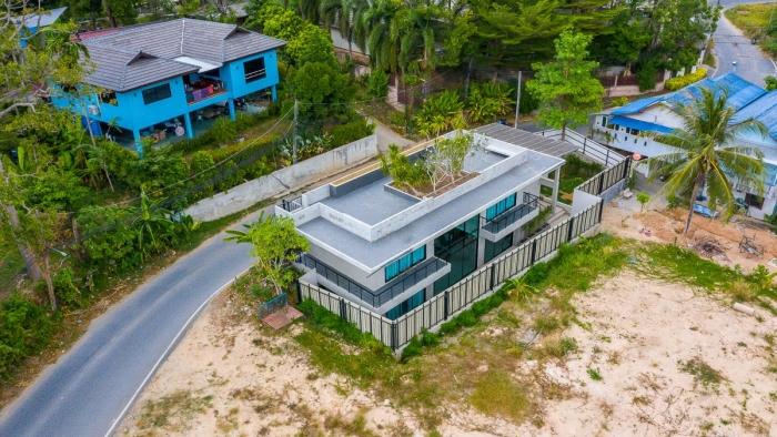Stunning House in Kamala for Sale-4Bedrooms-House-Kamala-Rent03.jpg