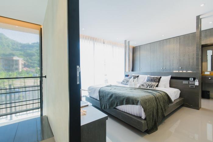Stunning House in Kamala for Sale-4Bedrooms-House-Kamala-Rent31.jpg