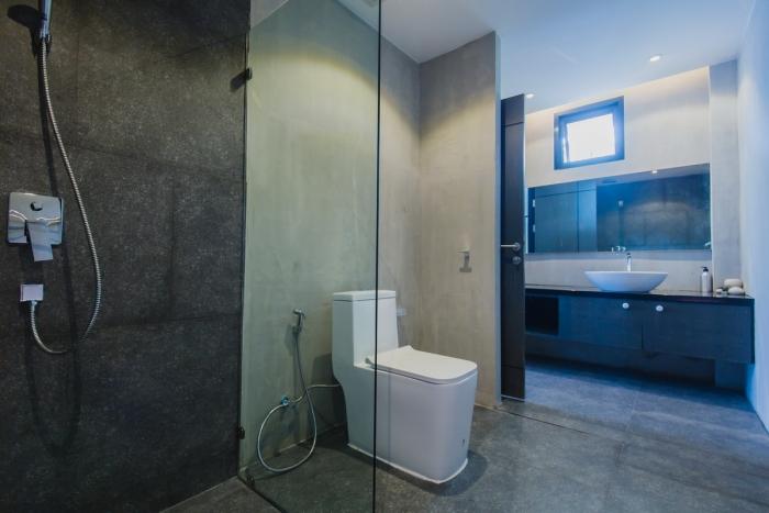 Stunning House in Kamala for Sale-4Bedrooms-House-Kamala-Rent25.jpg