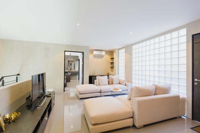 Stunning House in Kamala for Sale-4Bedrooms-House-Kamala-Rent14.jpg