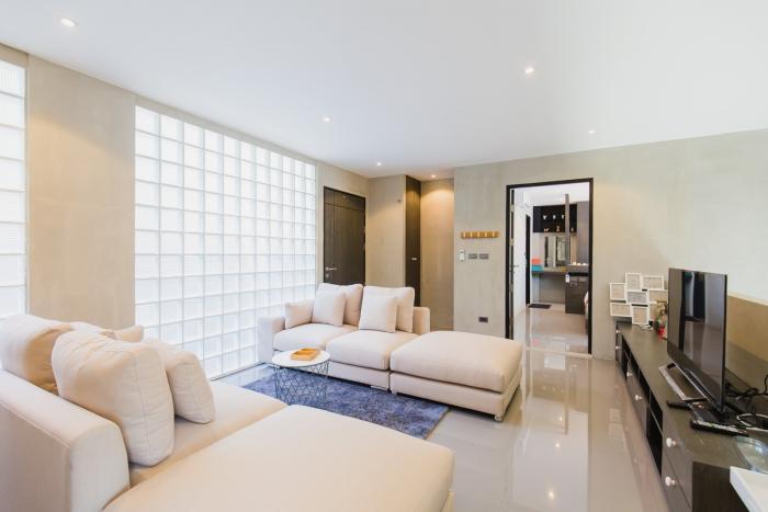 Stunning House in Kamala for Sale-4Bedrooms-House-Kamala-Rent18.jpg