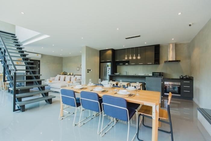 Stunning House in Kamala for Sale-4Bedrooms-House-Kamala-Rent21.jpg