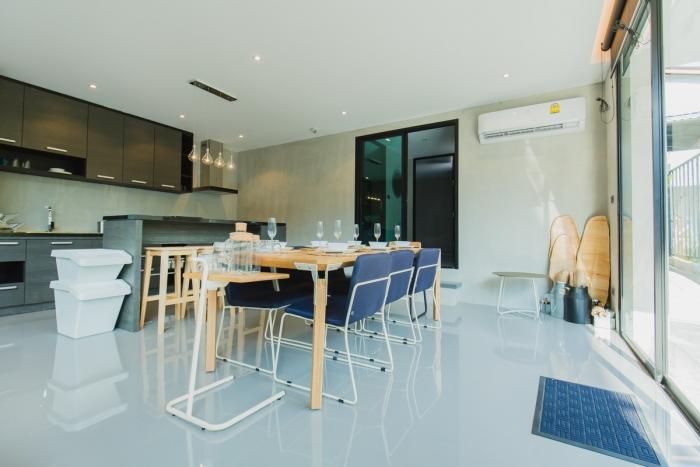 Stunning House in Kamala for Sale-4Bedrooms-House-Kamala-Rent13.jpg