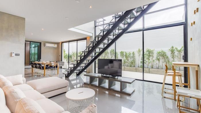 Stunning House in Kamala for Sale-4Bedrooms-House-Kamala-Rent10.jpg