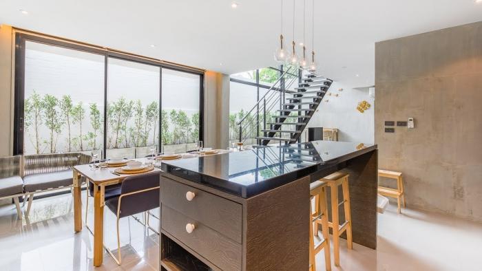 Stunning House in Kamala for Sale-4Bedrooms-House-Kamala-Rent09.jpg