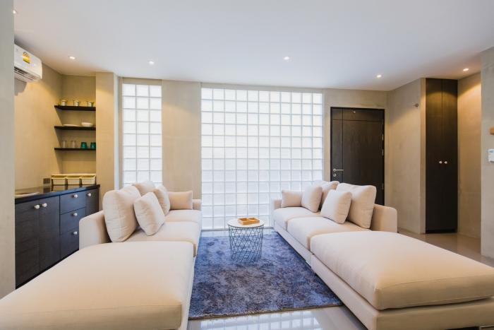 Stunning House in Kamala for Sale-4Bedrooms-House-Kamala-Rent16.jpg